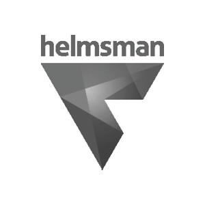 Client Logos3