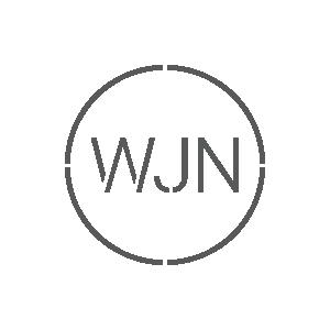 Client_Logo_5