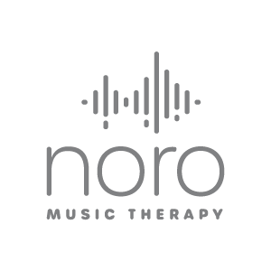 NFP_Logo_Noro